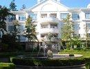 V929530 - 409 - 5735 Hampton Place, Vancouver, British Columbia, CANADA