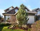 V930154 - 383 67a Street, Tsawwassen, British Columbia, CANADA