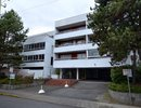 V929965 - 403 - 250 W 1st Street, North Vancouver, British Columbia, CANADA