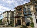 V792506 - # 402 1330 GENEST WY, Coquitlam, British Columbia, CANADA