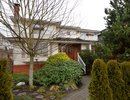 V931286 - 849 W 63rd Ave, Vancouver, British Columbia, CANADA