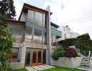 V888358 - 2868 W KING EDWARD AV, Vancouver, British Columbia, CANADA
