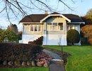 V931801 - 2993 W 44th Ave, Vancouver, British Columbia, CANADA