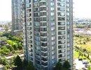 V908430 - # 1505 4118 DAWSON ST, Burnaby, British Columbia, CANADA