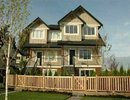 V910689 - # 1 22571 WESTMINSTER HY, Richmond, British Columbia, CANADA