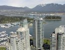 V905180 - # 4102 1189 MELVILLE ST, Vancouver, British Columbia, CANADA
