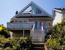 V912504 - 3420 W 15TH AV, Vancouver, British Columbia, CANADA