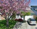 V933064 - 6791 Shawnigan Place, Richmond, British Columbia, CANADA