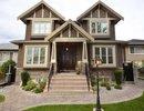 V911028 - 1631 E 58th Ave, Vancouver, British Columbia, CANADA