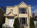 V933491 - 4493 W 13th Ave, Vancouver, British Columbia, CANADA