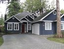 V933810 - 1469 Duncan Drive, Tsawwassen, British Columbia, CANADA