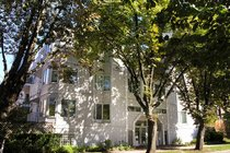 # 305 1147 NELSON STVancouver
