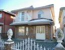 V934057 - 4648 Pender Street, Burnaby, British Columbia, CANADA