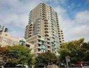 V929357 - 1405 - 5189 Gaston Street, Vancouver, British Columbia, CANADA