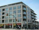 V930189 - # 508 1808 W 1ST AV, Vancouver, British Columbia, CANADA
