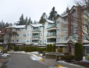 V935118 - 307 - 3680 Banff Court, North Vancouver, British Columbia, CANADA