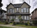 V868804 - 3468 WORTHINGTON DR, Vancouver, British Columbia, CANADA
