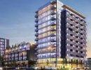 MECCANICA - MECCANICA - 108 E 1st Ave, Vancouver, BC, CANADA