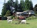 304563 - 544 Starling Lane, Victoria, BC, CANADA