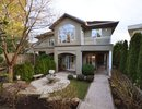 V936031 - 2362 Marine Drive, West Vancouver, British Columbia, CANADA