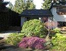 V935883 - 1627 Farrell Crescent, Tsawwassen, British Columbia, CANADA