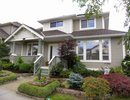F2829613 - 18918 70th Ave., Surrey, BC, CANADA