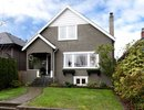 V934696 - 3830 W 18TH AV, Vancouver, British Columbia, CANADA