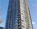 V937313 - 3708 - 928 Beatty Street, Vancouver, British Columbia, CANADA