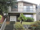 V923801 - 430 E 20TH AV, Vancouver, British Columbia, CANADA