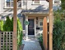 V926674 - 4172 WELWYN ST, Vancouver, British Columbia, CANADA