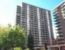 V934913 - 308 - 2016 Fullerton Avenue, North Vancouver, BC, CANADA