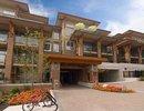V939303 - 301 - 1633 Mackay Ave, North Vancouver, British Columbia, CANADA