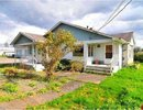 F1207362 - 1740 256th Street, Langley, British Columbia, CANADA