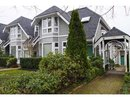 V937748 - 5 - 233 East 6th Street, North Vancouver, BC, CANADA