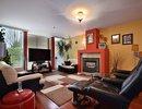 V963140 - 102 - 3030 Promenade Mews, Vancouver, British Columbia, CANADA