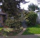 V923599 - 184 W 48TH AV, Vancouver, British Columbia, CANADA