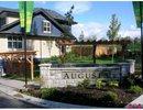 F2830393 - 39-18199 70th Avenue, Surrey, BC, CANADA