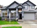 F1203936 - 6486 142ND ST, Surrey, British Columbia, CANADA