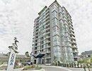 V919952 - # 1103 575 DELESTRE AV, Coquitlam, British Columbia, CANADA