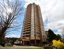 V942057 - 403 - 5885 Olive Ave, Burnaby, British Columbia, CANADA
