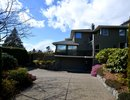 V941295 - 1755 22nd Street, West Vancouver, British Columbia, CANADA