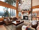 V942565 - 5742 Alta Lake Road, Whistler, British Columbia, CANADA