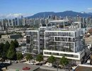 V941668 - # 512 133 E 8TH AV, Vancouver, British Columbia, CANADA