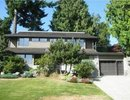 V923065 - 1059 WALALEE DR, Tsawwassen, British Columbia, CANADA