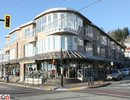 F1209383 - 312 - 1119 Vidal Street, White Rock, British Columbia, CANADA