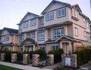 V942282 - # 107 9400 FERNDALE RD, Richmond, British Columbia, CANADA