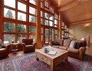 V944731 - 9403 Emerald Drive, Whistler, British Columbia, CANADA