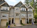 F1210141 - 32 15065 58 Ave, Surrey, BC, CANADA