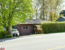 F1210148 - 10702 132nd Street, Surrey, British Columbia, CANADA