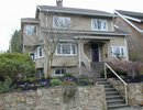 V878695 - 3510 W 20TH AV, Vancouver, British Columbia, CANADA